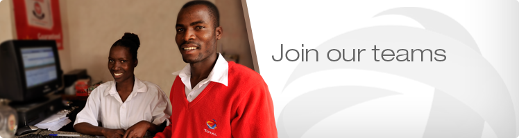 join-our-team-2