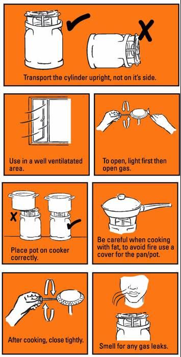 safety_tips.jpg