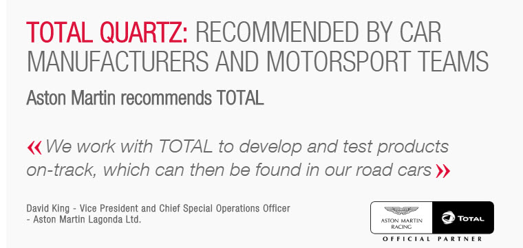 total_quartz_recommended_by_car_manuf.jpg