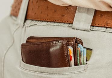 Procurement Policy (small)