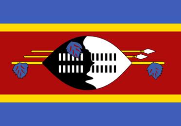 Total Swaziland
