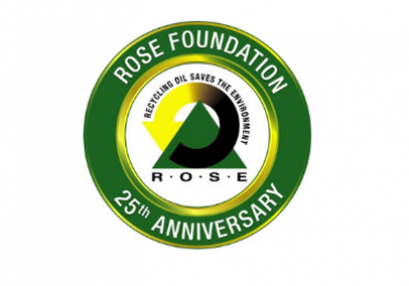 rose foundation
