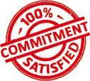100_commitment.jpg