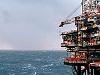 drilling_fluids.png